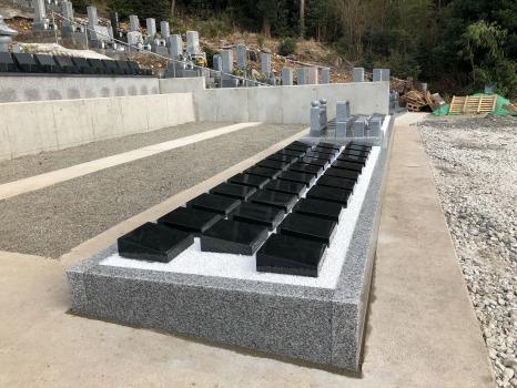 大覚寺金華墓苑の画像6