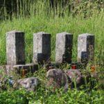 個人墓地のイメージ1