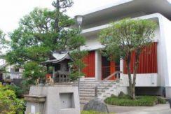 円沢寺の画像1