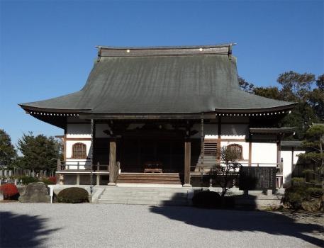 円福寺_0
