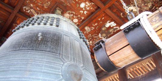 お寺のイメージ1