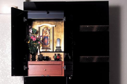 白金はなぞの霊園 納骨堂の画像4