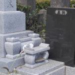 墓誌のイメージ1