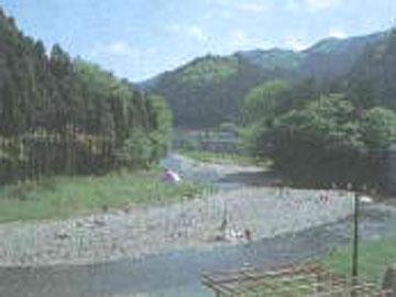 蜆沢院霊園_1