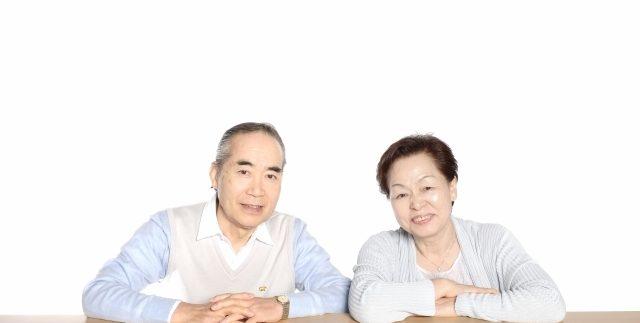 親のイメージ1
