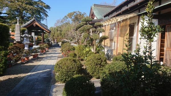 善福寺の画像5