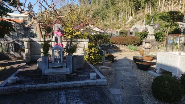 善福寺の画像7