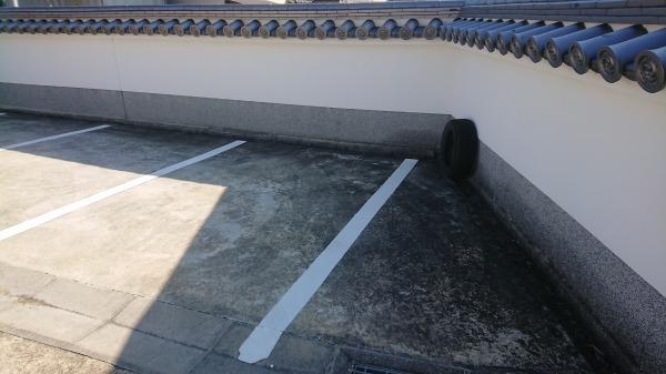 善福寺の画像9