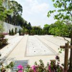 メモリアルガーデン藤沢第2霊園の画像2