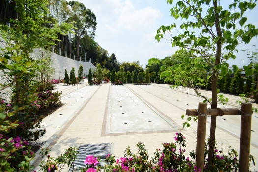 神奈川県藤沢市の永代供養墓人気ランキングTOP5!お墓の費用・資料請求