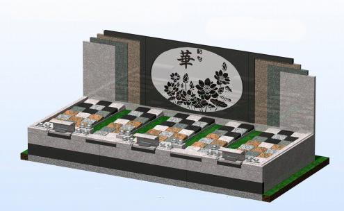 メモリアルガーデン藤沢第2霊園の画像9