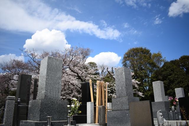 親の墓を永代供養墓にするときのポイント!墓じまいとは?