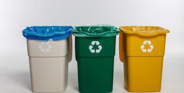 リサイクルのイメージ1