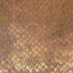 サビのイメージ1
