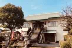 泉福寺のうこつぼの画像1