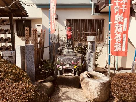 泉福寺のうこつぼ_4