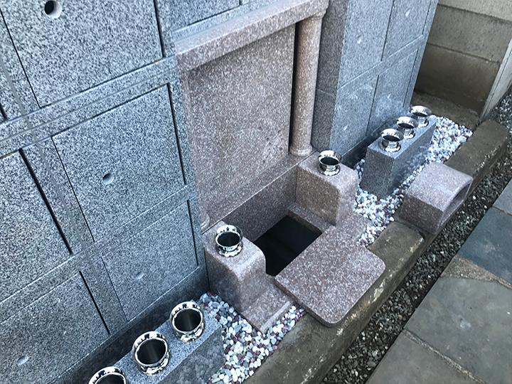宗源寺のうこつぼ_3