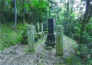 墓じまい後の遺骨の改葬方法をわかりやすく解説します!