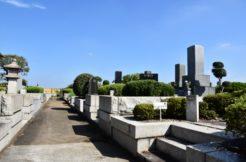 霊園と墓地の違いは?それぞれの特徴とお墓探しのポイント