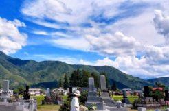 墓地購入のポイントを解説!時期や費用はどれくらい?