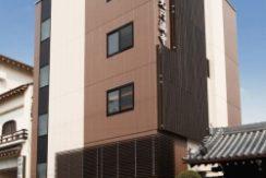 常光円満寺 永代納骨堂の画像1