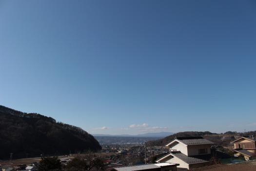長福寺霊園_2