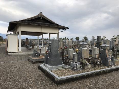 石子霊園_3