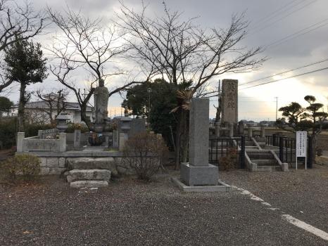 石子霊園_5
