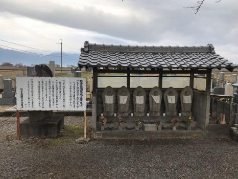 石子霊園_6