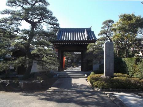 無量寺の画像