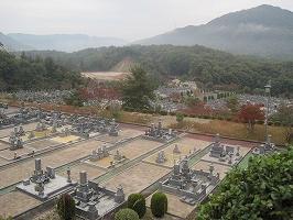 浄光台霊園_0