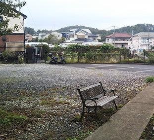 観音寺_6