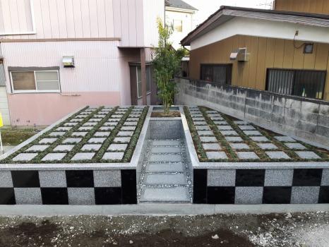 太田八幡樹木葬_0