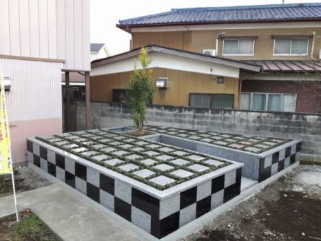太田八幡樹木葬_1