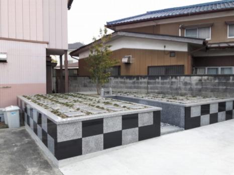 太田八幡樹木葬_2