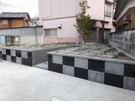太田八幡樹木葬_3