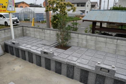 塚本樹木葬_5