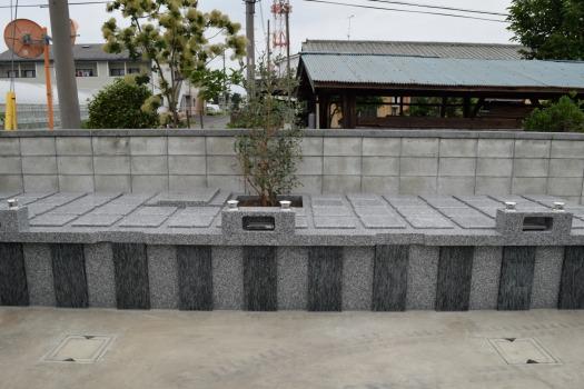 塚本樹木葬_4