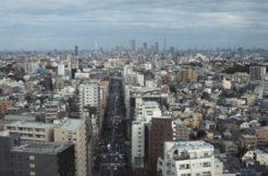 東京都練馬区の墓地・霊園人気ランキングTOP10!お墓の費用・資料請求