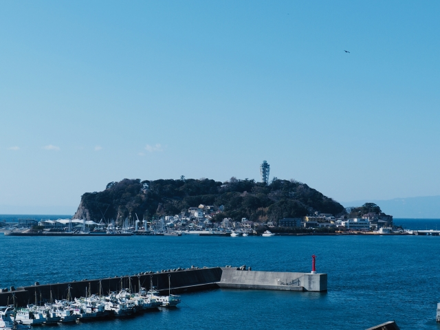 神奈川県藤沢市の墓地・霊園人気ランキングTOP15!お墓の費用・資料請求