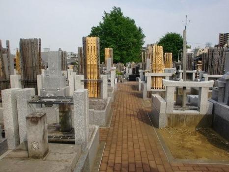 円光院墓苑_0