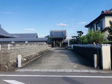 円通寺 のうこつぼ_2