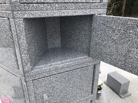 勝覚寺 のうこつぼ_2