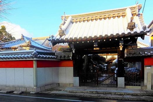 大寶寺 のうこつぼ_1