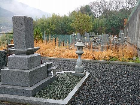 岡の鼻墓苑_7