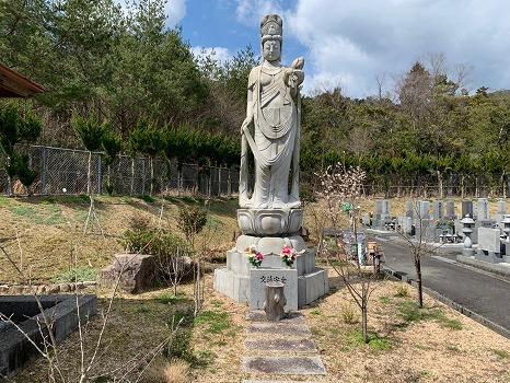 志和聖地墓苑_6