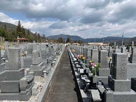 志和聖地墓苑_1