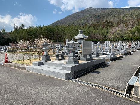志和聖地墓苑_3