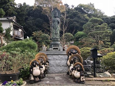 慶林寺 のうこつぼ_5