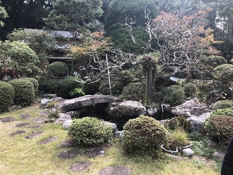 慶林寺 のうこつぼ_9
